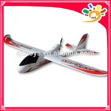 4-CH EPO FPVraptor TW 757 rc Gilder Flugzeug für Anfänger 1.6M rc Flugzeug Epo Schaum rc Flugzeug
