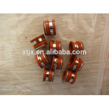 Valve Stem Oil Seal For Motorcycle Automobile