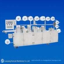 (LZZT-1) Упаковочная машина для посева иглы