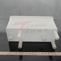 Professional Factory Supply ABS Plastic Prototype CNC Parts