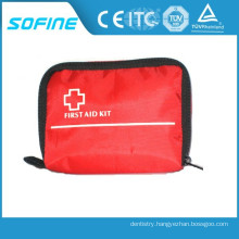 Emergency Portable Medical Factory First Aid Kit