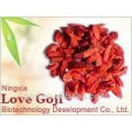 TC para Superfood orgânico Goji Berry / Natural Wolfberry