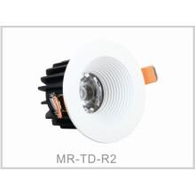 LED-Downlight (MR-TD-R2-5W)