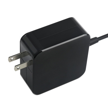 PD-65W Universal USB-C Fast Charger CE FCC RoHS