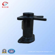 Customized ATV Spare Parts/Hanging with Electroplating Made in China
