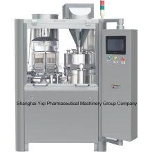 Ce Certified China Made Encapsulation Pharmaceutical Machinery Njp-2300c