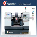 Machine de gravure cnc à vendre