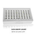 High Lumen Full Spectrum LED wachsen Licht