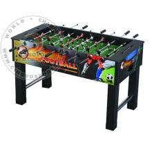 Высокое качество футбольного стола (позиция ST-024)