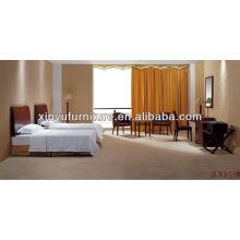 Muebles de dormitorio pequeña taberna XY2319