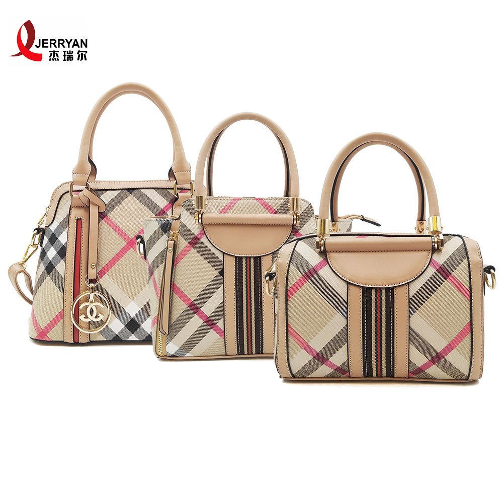 office sling bags for ladies