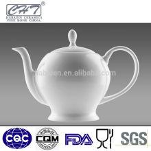 Gute Qualität feiner Knochen China chinesischer Teekanne Wasserkocher