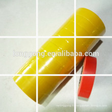 Ruban isolant en PVC de bonne qualité