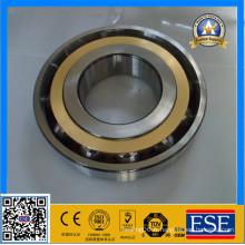Chine Fabrication Roulement à billes à contact angulaire de haute qualité 7328