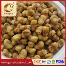 Best Taste Fried Broad Beans in Bulk Roasted Broad Beans