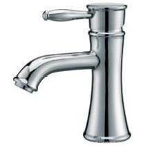 Sanitária Wares Water Saving Casa de Banho Modern Faucet (2517)
