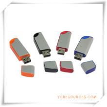 Regalos del promtional para USB Flash Disk Ea04042