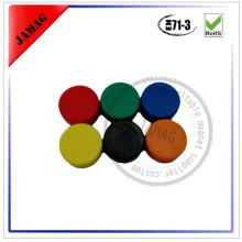 JM 2015 5 whiteboard magnet /5 whiteboard magnet for sale