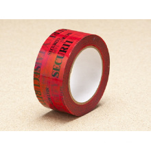 Greenpacking Tamper Evident Total Transfer Security Tape