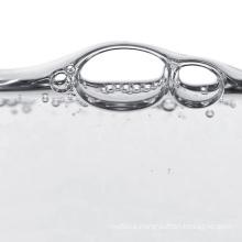 rubber Raw Materials /Bis(2-ethylhexyl)sebacate/Dioctyl sebacate