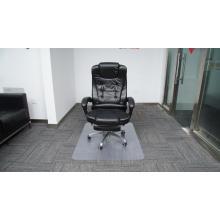 Wholesale protector de cojín para silla de oficina
