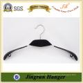 Stylish Metal Hanger für Kleider 204