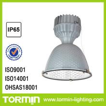 250ВТ 400W высокий свет (ZY8510)