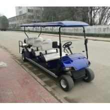 8 person electric golf car for sale cheap