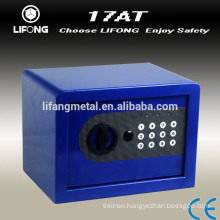 Electronic small safes for kids