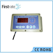 FST200-221 Digital Wind Speed and Direction limit device