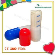 Zungen-Depressor-Geschenk-Set (PH4101)
