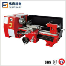 Bench Lathe Fs-C4 with Ce
