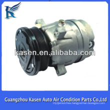 Timely Delivery AC Compressor For Alfa Romeo 145 01-94 131795 1131549 1131708
