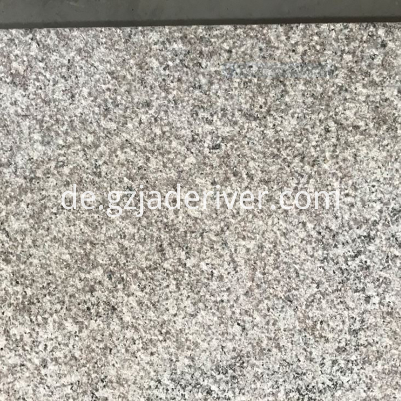 Granite Tile Slabs