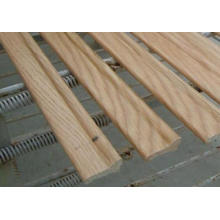 White Oak Veneered Finish Skirting Board (SK-116)
