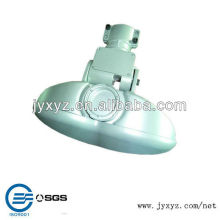 Shenzhen manufacture led track lights parts