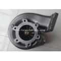 Turbocharger Iveco holset 3595466