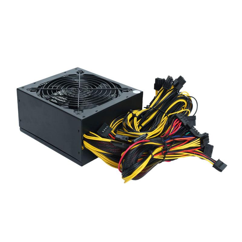 server psu for mining