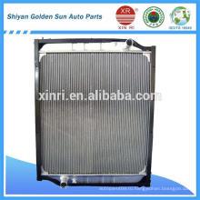 Автомобильный радиатор для HOWO Truck