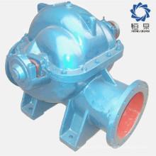 Tamis de pompe à carburant modèle S, SH