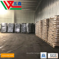 Mass Supply of High Quality Carbon Black N330