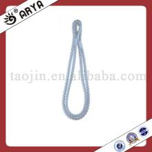 Vorhang Tieback Seil Home Furnishing Tieback Zubehör Vorhang Holdback