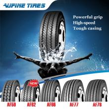 Bus-Reifen, Trailer Reifen, LKW-Reifen, LKW-Reifen