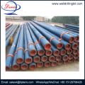 Nc38 Thread Slick Drilling Collar en stock