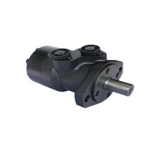 hydraulic motor for vertical injection moulding machine