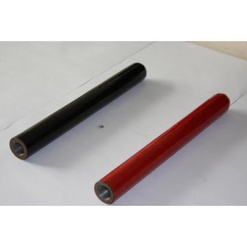 Tube de protection de thermocouple en fonte à revêtement émaillé