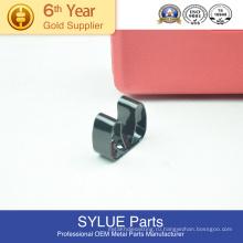 Нинбо высокая точность штемпелюя прессов для обработки металлов, штампы для ювелирных изделий с ISO9001:2008
