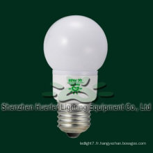 Ampoule LED 12V 1.5w, 18LED, remplacer 8w incandescente