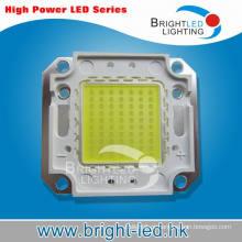 LED de alta potência / Bridgelux LED Chip