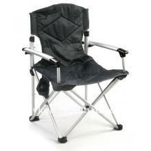 cadeira de diretor de luxo VLA-5012